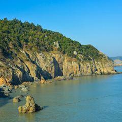 다샤아오(대사오) 여행 사진