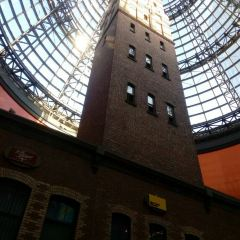 Melbourne Central User Photo