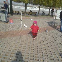大慶時代廣場用戶圖片