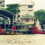 San Jao Sien Khong User Photo