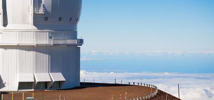 Mauna Kea Observatories3