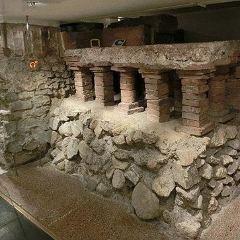 維也納羅馬博物館用戶圖片