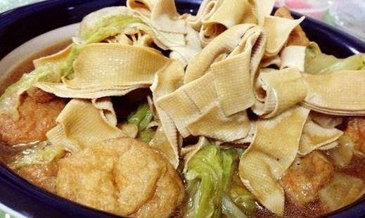 鄉村人家鐵鍋燉活魚