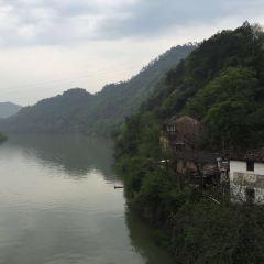 富春山居度假村用戶圖片