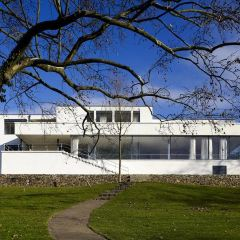 Tugendhat Villa User Photo