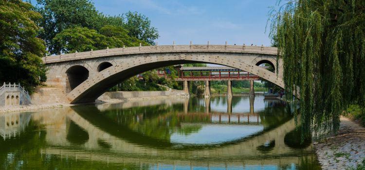 Zhaozhou Bridge2