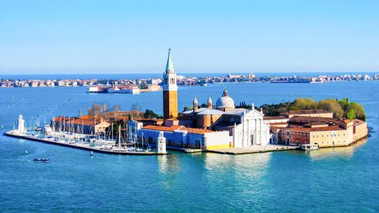 MM Venezia