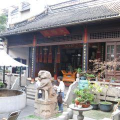 Fojiao Museum User Photo