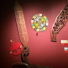 Bank Negara Malaysia Museum and Art Gallery User Photo