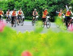 Yanfeng Rural Theme Park User Photo