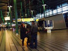阿姆斯特丹史基浦机场免税店-阿姆斯特丹-彼岸之澄