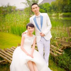 桂林園博園用戶圖片