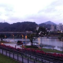 Bitan Scenic Area User Photo