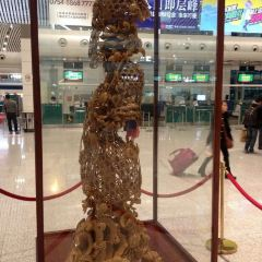 潮州木雕用戶圖片