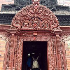 Kumari Temple User Photo