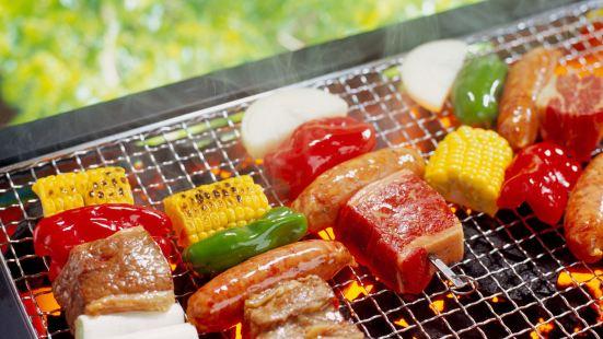 Shi Nian BBQ