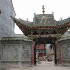 清真寺拱北用戶圖片