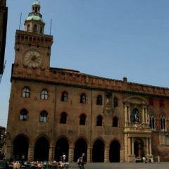 Palazzo del Podestà User Photo