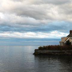 橡樹灣用戶圖片