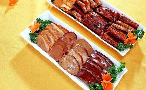 鑫禧韓國大片肉