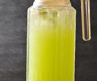 綠野仙蹤飲吧