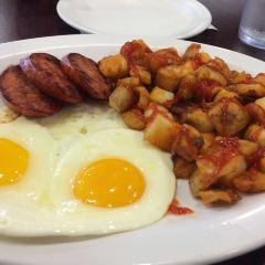 Eggs 'n Things用戶圖片