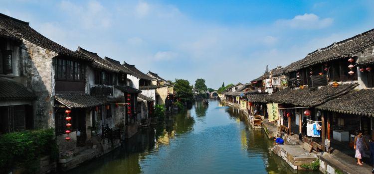 Jiaxing