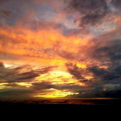 호키티카 여행 사진