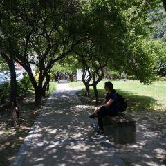 天祥風景區用戶圖片