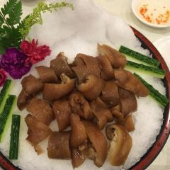 Jin Chao Huang Restaurant (Changcheng Hotel) User Photo