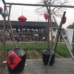 톈위안둥팡미타오춘 여행 사진