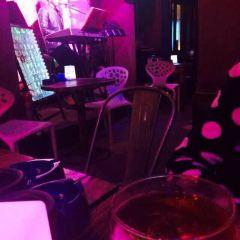 好久不見網紅樂隊酒吧(鼓浪嶼海底世界店)用戶圖片