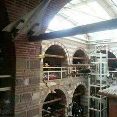 Ankara Folk Heritage Museum User Photo