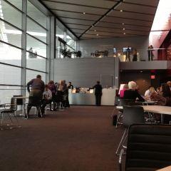 AT&T表演藝術中心用戶圖片