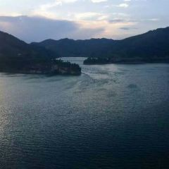 仙娥湖用戶圖片