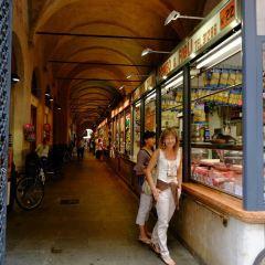 Palazzo della Ragione User Photo