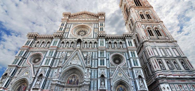 Campanile di Giotto3