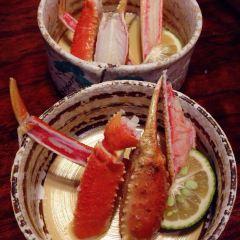 蟹道樂用戶圖片