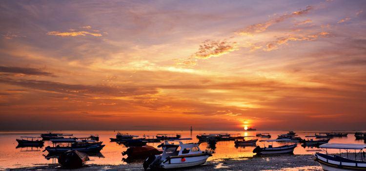 Tanjung Benoa1