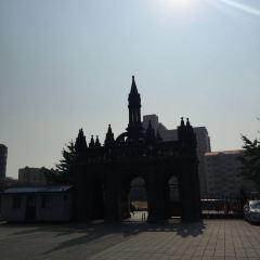 우아이시장 여행 사진