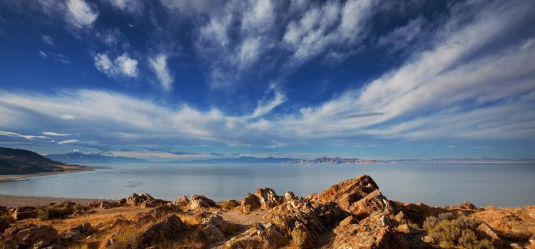 Great Salt Lake1