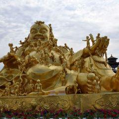 紅光山大佛寺用戶圖片