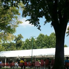 森皮奧內公園 用戶圖片