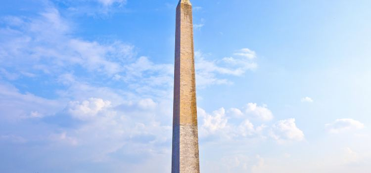 Washington Monument2