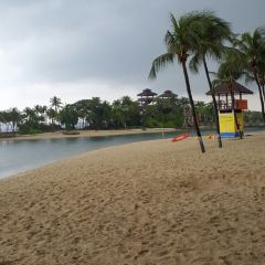 Palawan Beach User Photo