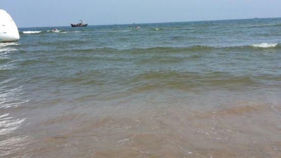 Fulai Island