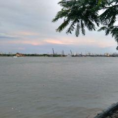 Ho Chi Minh City Hall User Photo