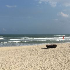My Khe Beach User Photo