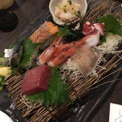 新宿歌舞伎町用戶圖片