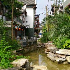Libo Ancient Town User Photo